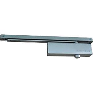 Ferme-portes FIRST 41 bras à glissière HERACLES