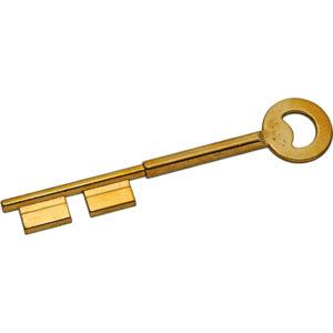 Ébauche de clé type Fichet sans souci HERACLES