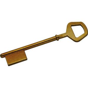 Ébauche de clé type JPM HERACLES