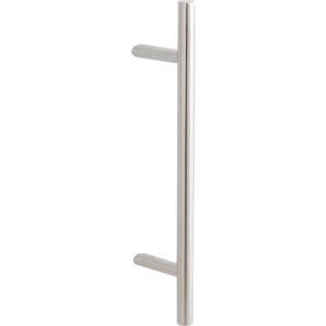Poignée de tirage simple droite - Modèle 5010 HERACLES