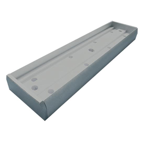 Accessoires de ventouse lectromagn tique heracles for Accessoire ventouse