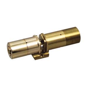Cylindre monobloc SR FIVT HERACLES