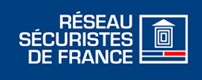 logo Reseaau Securiste de France